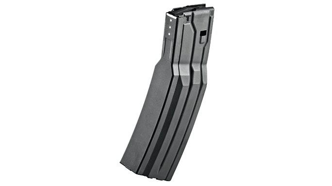 12 Top 5.56mm AR Magazines SureFire