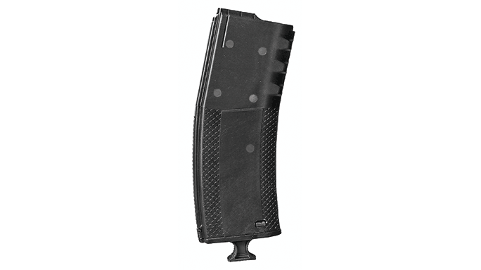 12 Top 5.56mm AR Magazines Troy Industries