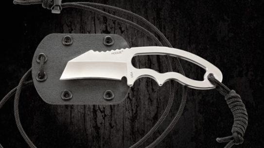 Hogue EX-F03 Knife Series