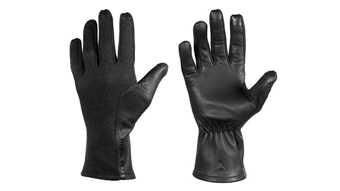 Magpul CORE Flight Gloves solo
