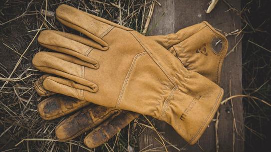 Magpul Ranch Gloves new