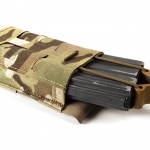 Blue Force Gear Mag NOW! Pouch single