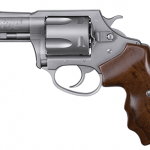 New Pistols 2015 Charter Arms Backpacker