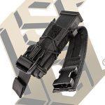 High Speed Gear Pistol TACO opened