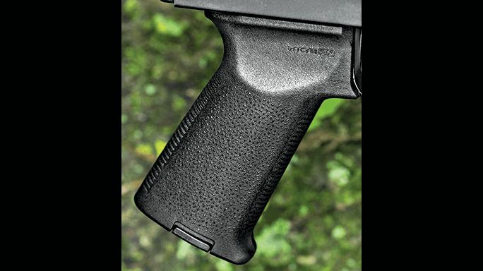 Destructive Devices Industries DDI-47 Rifle grip