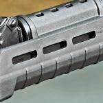 Destructive Devices Industries DDI-47 Rifle handguard