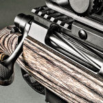 Colt M2012 LT308G Rifle bolt