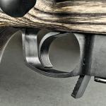 Colt M2012 LT308G Rifle trigger