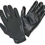 Safariland Hatch Task Specific Gloves Task Light Leather