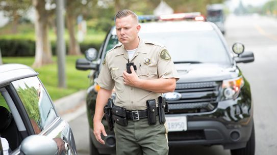 VIEVU Unveils 3 New Products For Law Enforcement leader