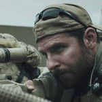 Top 10 Military Movies Last Decade American Sniper