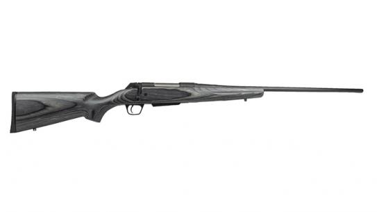 Boyds Hardwood Gunstock Options Winchester XPR