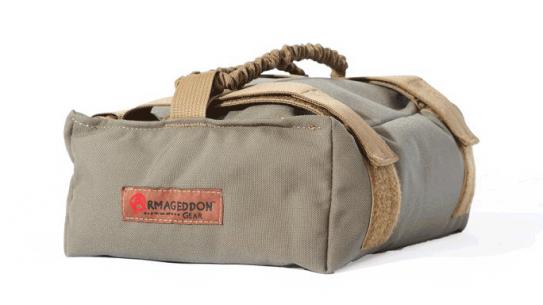 Armageddon Gear Fat Bag