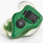 Hearing Protection ESP Dynamic