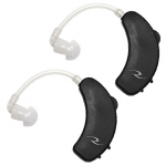 Hearing Protection Radians Tac Ear
