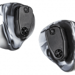 Hearing Protection Westone DefendEar Digital 1