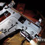 Kriss Vector SDP, kriss vector SDP gun, Vector SDP