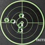 Kriss Vector SDP, kriss vector SDP gun, Vector SDP, vector SDP safety switch, vector SDP target