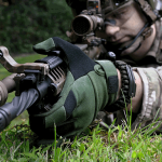 Patrol Incident Gear PIG FDT Bravo FR Glove field