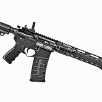 Phase 5 Weapons Systems P5T15 5.56mm Rifle right