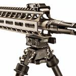 AXTS Weapons Systems MI-T556 Rifle rail