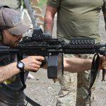 13 Hours: The Secret Soldiers of Benghazi Dominic Fumusa