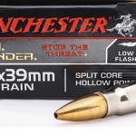 AK Ammo 2016 Winchester