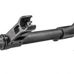 Interarms High Standard AK-T Rifle barrel