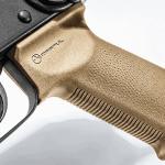 Interarms High Standard AK-T Rifle grip