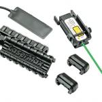 AK Optics 2016 LaserMax LMS-UNI-GVP