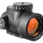 AK Optics 2016 Trijicon MRO
