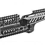 AK Rails 2016 Command Arms XRS47