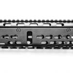 AK Rails 2016 Krebs Custom UFM KeyMod Handguard System