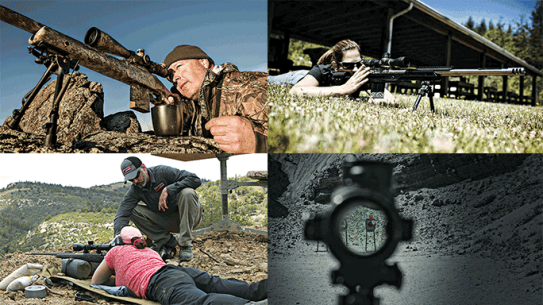 7 Experts Discuss Their Precision Caliber of Choice