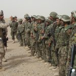 Second Platoon: Call Sign Hades lecture