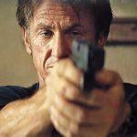 Glocks 2016 The Gunman