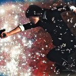 Glocks 2016 Kingsman