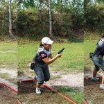 Team Glock 2016 Michelle Viscusi