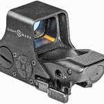 IACP 2015 Sightmark Ultra Shot M-Spec