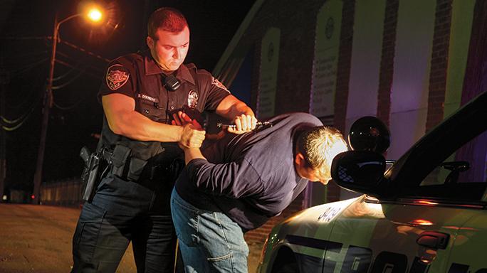 Tips Safer Suspect Searches lead