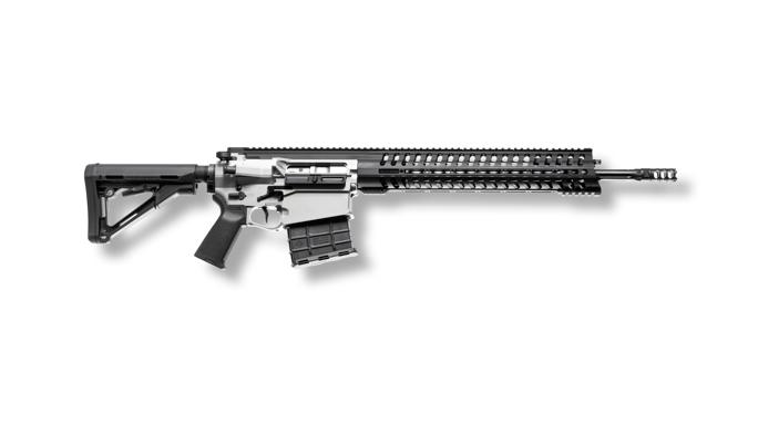 Patriot Ordnance Factory P300 Rifle new