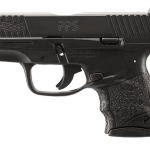 Walther PPS M2 9mm Pistol solo