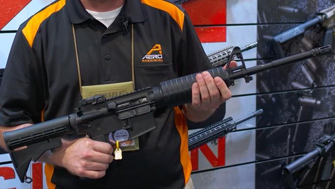 ruger precision rifle bore guide