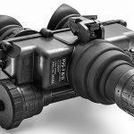 Night-Vision Gear 2016 NVD PVS-7