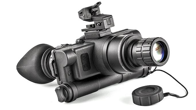 Night-Vision Gear 2016 NVD Stryker