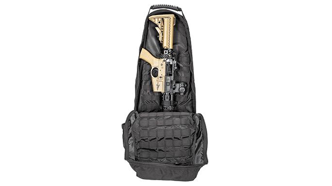 Carry bags FirstSpear Noveske Discreet Backpack