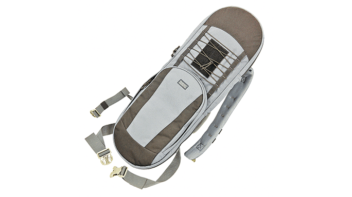 Carry bags Vanquest RACKIT-36