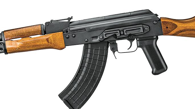 Inter Ordnance AKM 247-C side