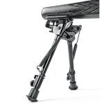 ComBloc 2016 BlackHawk Sportster Pivot Bipod