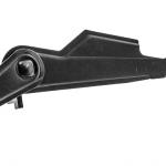 ComBloc 2016 Krebs Custom Mk VII Ambi Enhanced Safety